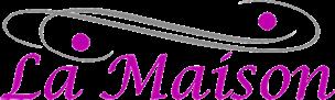 La Maison - Agenda Mediática, Mediação Imobiliária, Unip. Lda (art.18 da lei nº144, de 8 de Setembro de 2015)